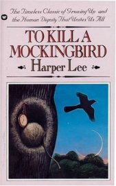 tokillamockingbird1