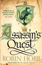 assassinsquest