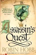 assassinsquest
