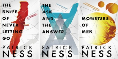 Chaos_Walking_Trilogy_Patrick_Ness