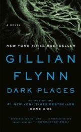 darkplaces