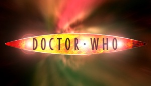 Doctor-who-logo-ten