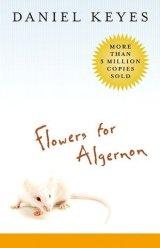 flowersforalgernon