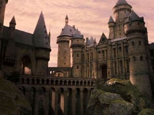 hogwarts-harry-potter-30982898-1024-768