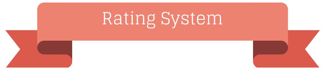 ratingsystemlogo