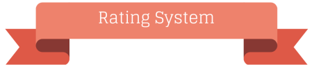 ratingsystemlogo