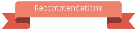 reccomendationslogo