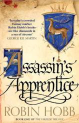 theassassinsapprentice