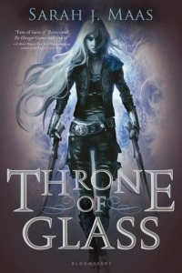 throneofglass