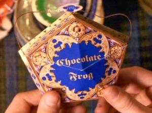 8394c-chocolate_frog