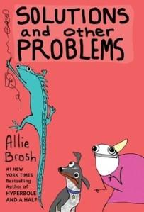 solutionsandotherproblems
