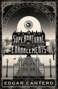 thesupernaturalenhancements