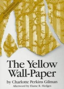 theyellowwallpaper