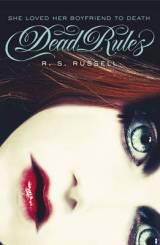 deadrules