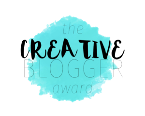 creativebloggeraward1