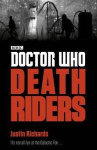 doctorwhodeathriders