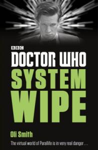 doctorwhosystemwipe