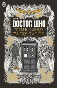 doctorwhotimelordfairytales