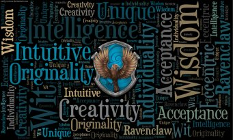 hd_ravenclaw_traits_wallpaper_by_emily_corene-d7ylh6e