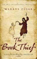 thebookthief2