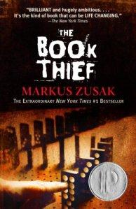 thebookthief3