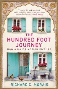 thehundredfootjourney