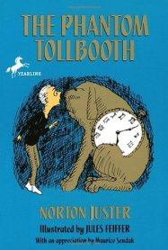 thephantomtollbooth
