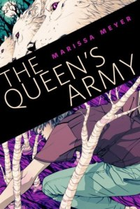 thequeensarmy