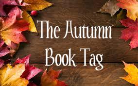 autumnbooktaglogo2