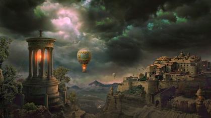 Fantasy-World-Wallpapers-11