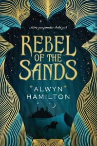 rebelofthesands