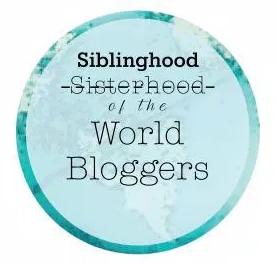 siblinghoodoftheworldbloggersaward