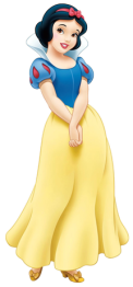 Snow_white_disney