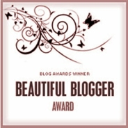 beautifulbloggerawardlogo