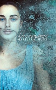 dissonance2