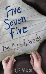 fivesevenfive