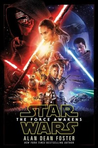 starwarstheforceawakens