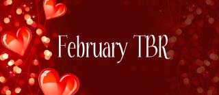 februarytbr