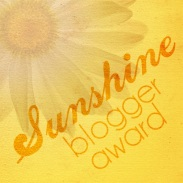 sunshinebloggeraward1