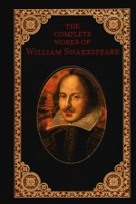 thecompleteworksofwilliamshakespeare