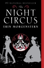 thenightcircus2