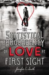 thestatisticalprobabilityofloveatfirstsight