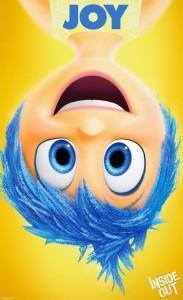 1_Pixar_Joy-2