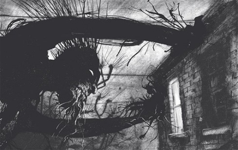 a-monster-calls-illustration-_thumb