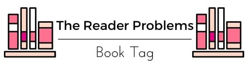 readerproblemstag