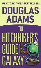 thehitchhikersguidetothegalaxy
