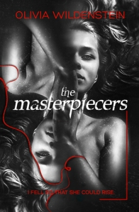 themasterpiecers