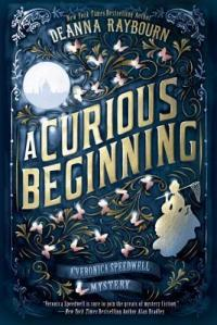 acuriousbeginning