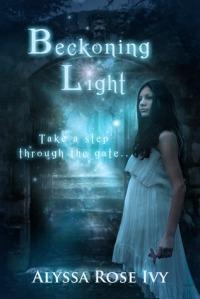 beckoninglight