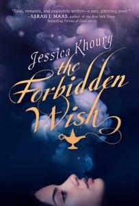 ForbiddenWish_BOM.indd